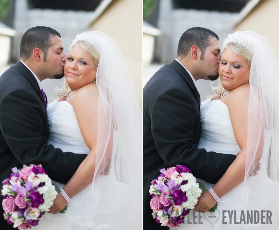 Lord Hill Farm Wedding 52 1100x906 Lord Hill Farm Wedding | Ilia & Aarons Sneak Peek!