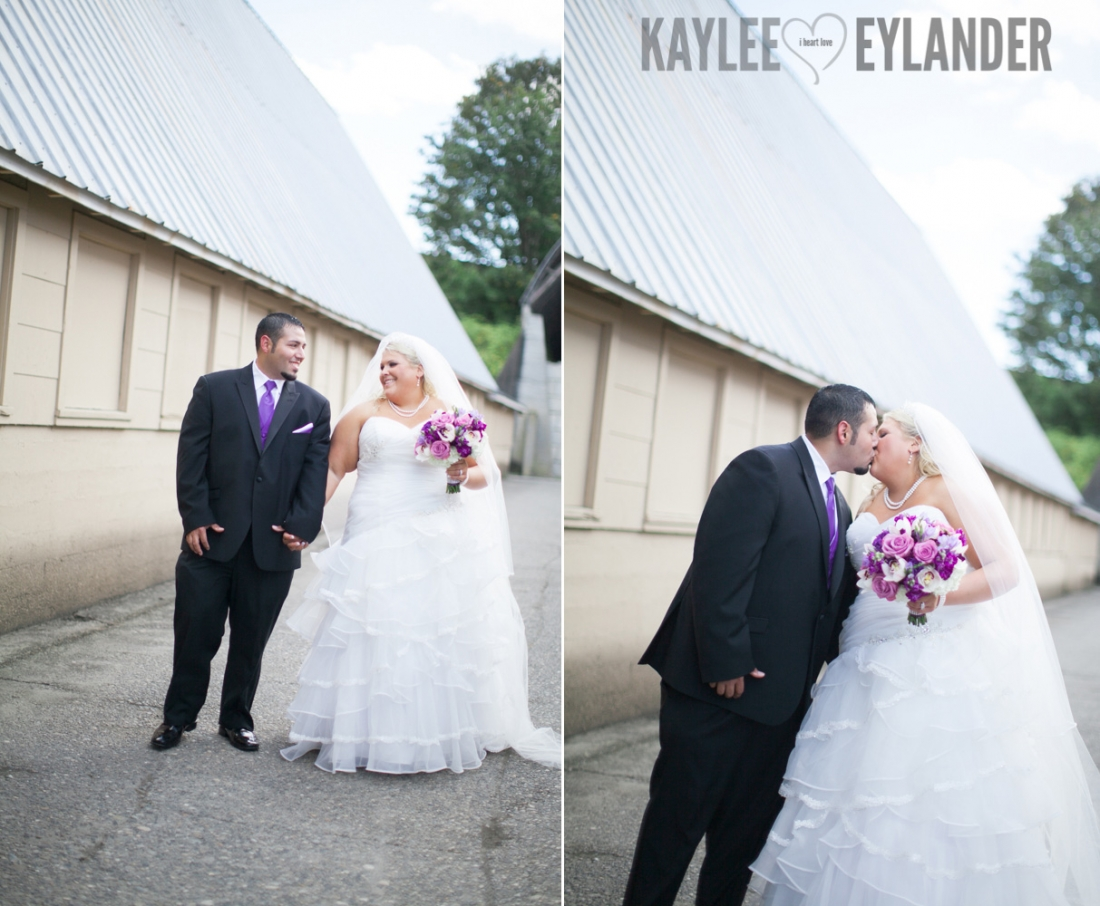 Lord Hill Farm Wedding 57 1100x906 Lord Hill Farm Wedding | Ilia & Aarons Sneak Peek!