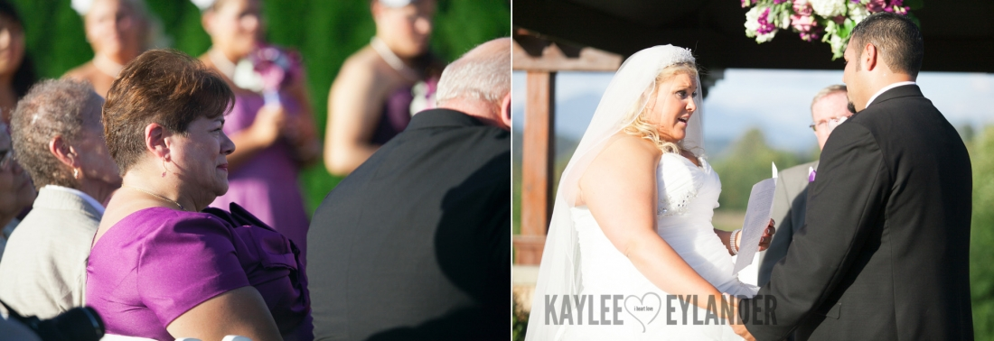 Lord Hill Farm Wedding 91 1100x378 Lord Hill Farm Wedding | Ilia & Aarons Sneak Peek!
