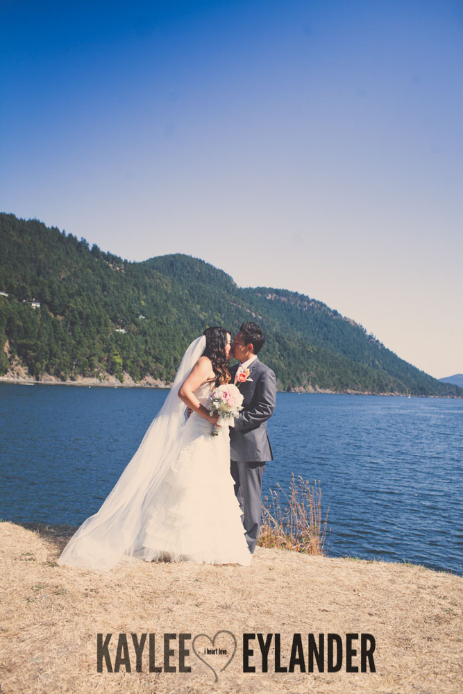 Rosario Resort Wedding 24 Rosario Resort Wedding | Orcas Island Wedding | Tri Cities Photographer
