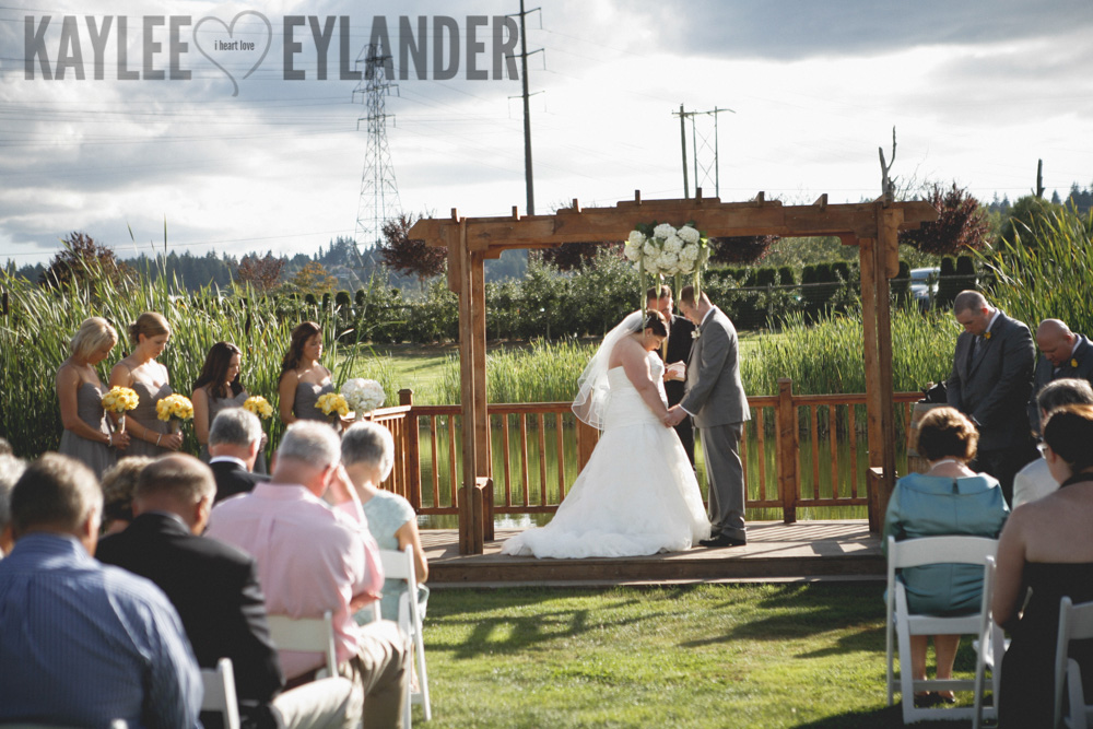 Swans Trail Farm Snohomish Wedding 101 Swans Trail Farm Wedding | DIY Farm Wedding
