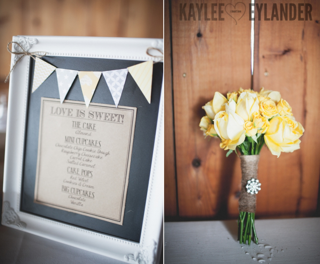 Swans Trail Farm Snohomish Wedding 11 1100x906 Swans Trail Farm Wedding | DIY Farm Wedding