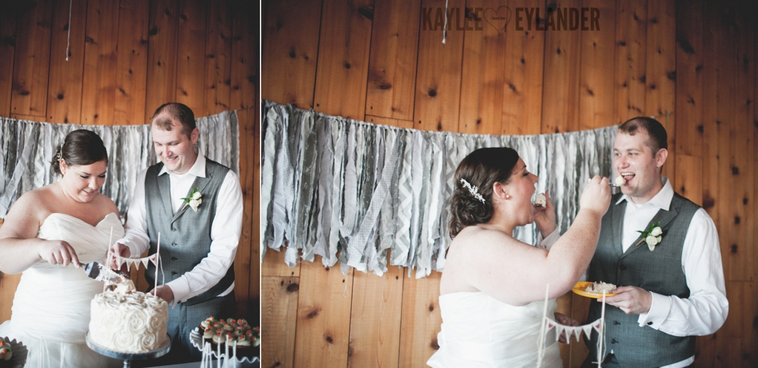 Swans Trail Farm Snohomish Wedding 119 1100x534 Swans Trail Farm Wedding | DIY Farm Wedding