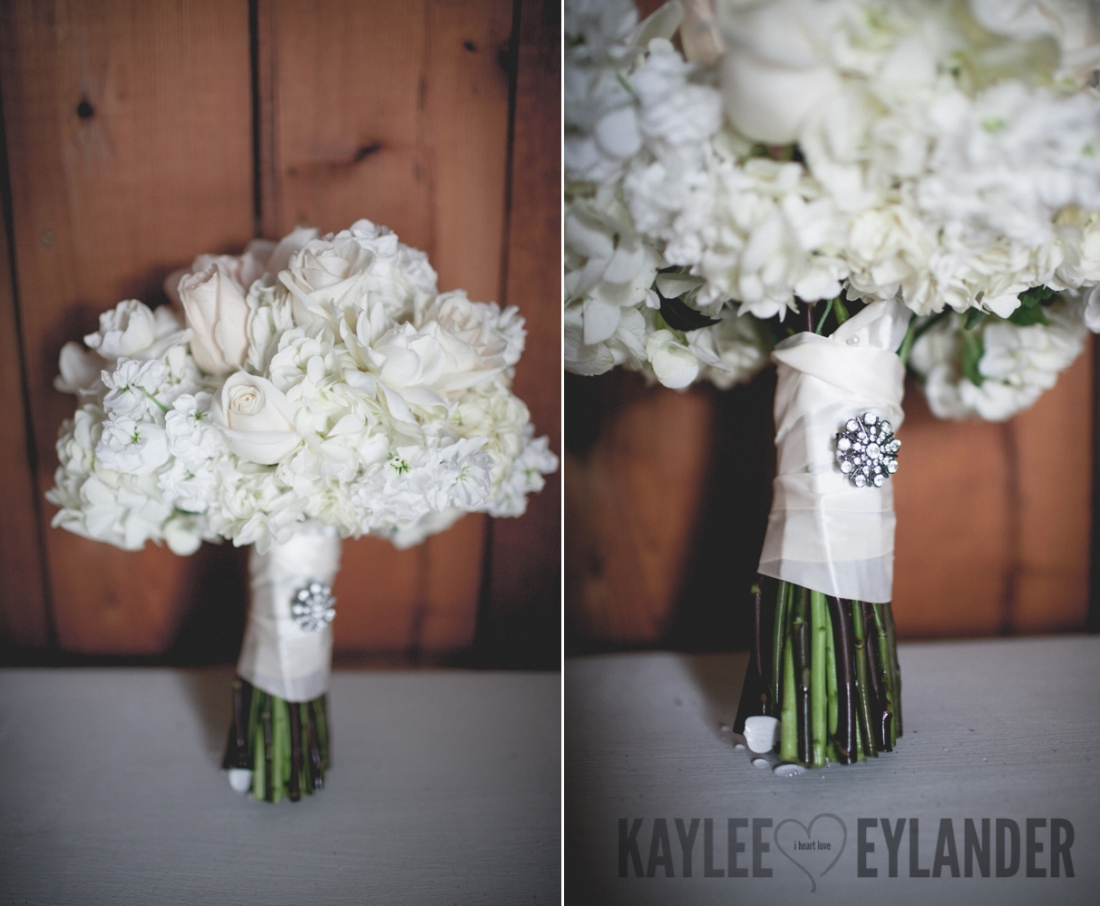 Swans Trail Farm Snohomish Wedding 12 1100x906 Swans Trail Farm Wedding | DIY Farm Wedding