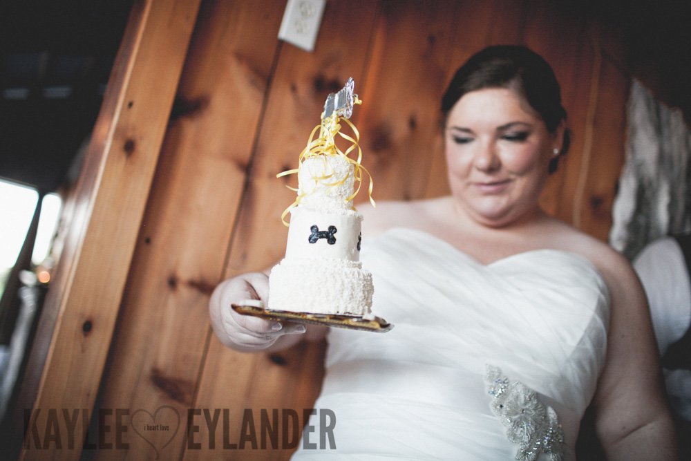 Swans Trail Farm Snohomish Wedding 121 Swans Trail Farm Wedding | DIY Farm Wedding