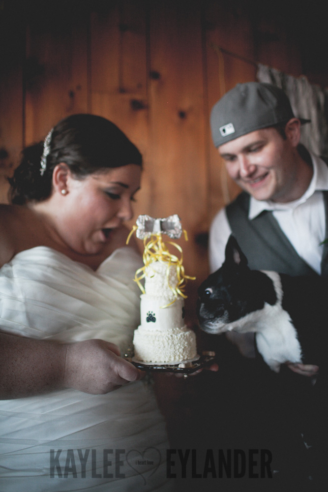 Swans Trail Farm Snohomish Wedding 122 Swans Trail Farm Wedding | DIY Farm Wedding