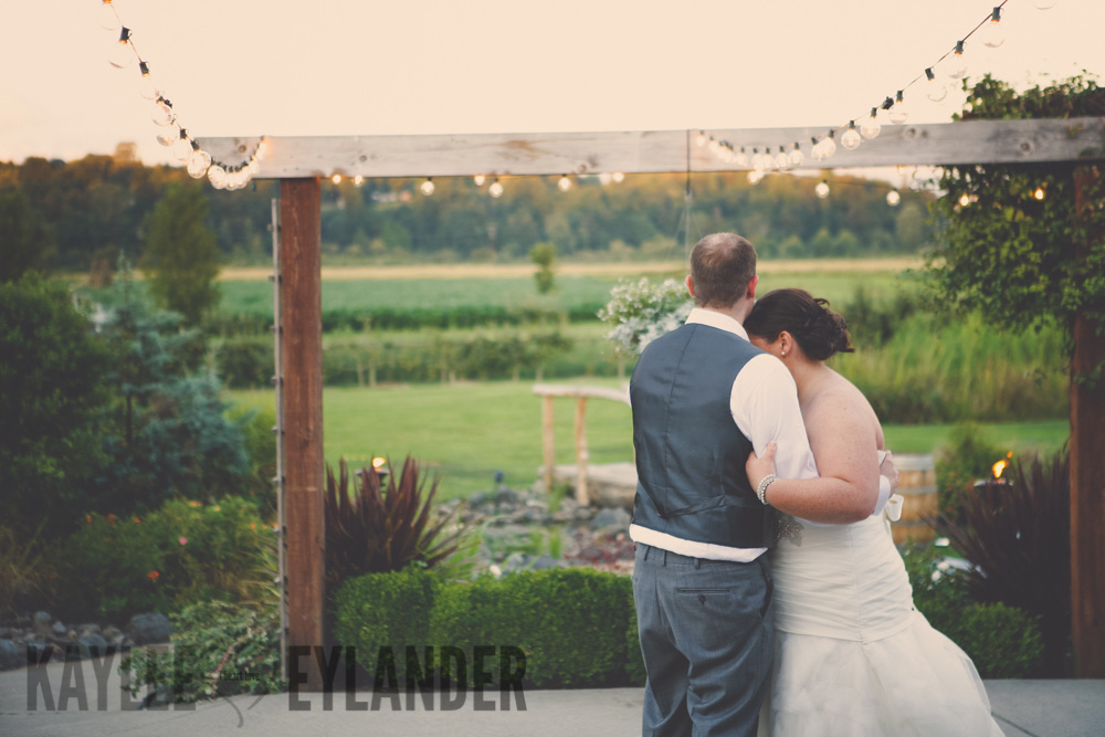Swans Trail Farm Snohomish Wedding 126 Swans Trail Farm Wedding | DIY Farm Wedding