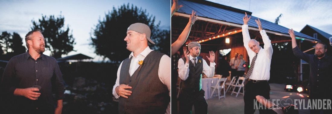 Swans Trail Farm Snohomish Wedding 132 1100x378 Swans Trail Farm Wedding | DIY Farm Wedding