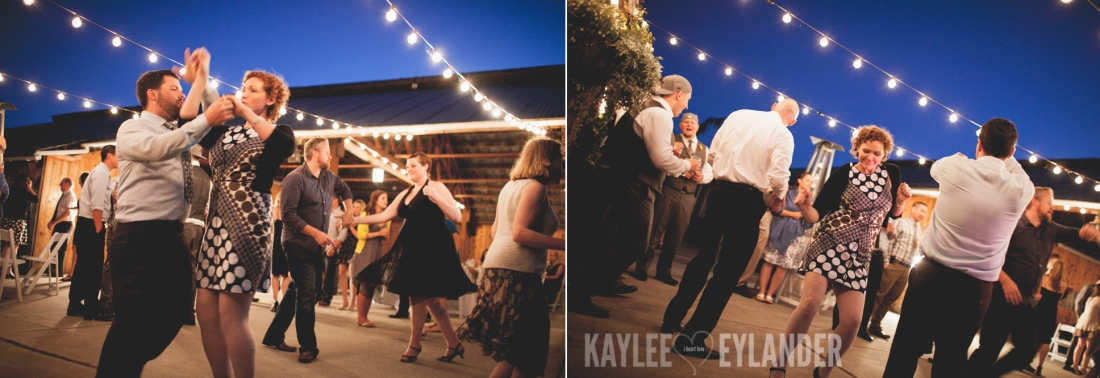 Swans Trail Farm Snohomish Wedding 134 1100x378 Swans Trail Farm Wedding | DIY Farm Wedding