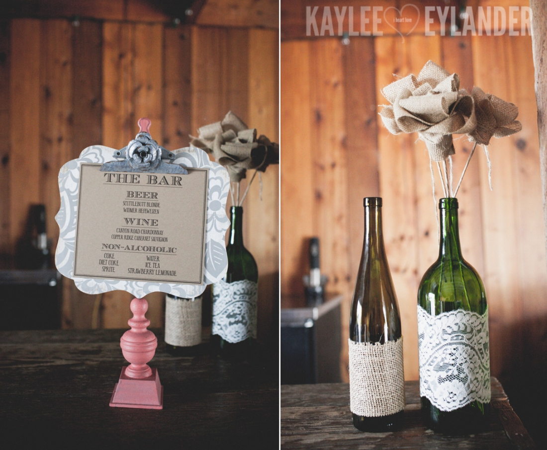 Swans Trail Farm Snohomish Wedding 25 1100x906 Swans Trail Farm Wedding | DIY Farm Wedding