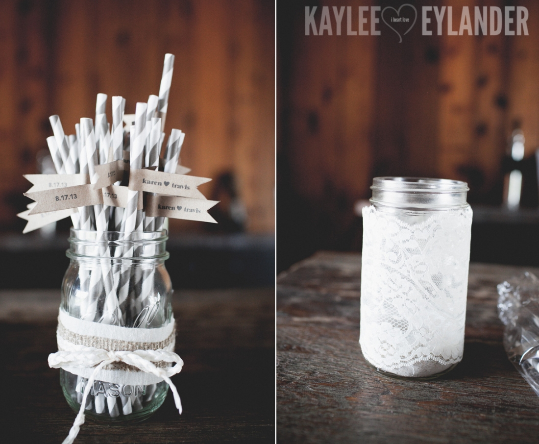 Swans Trail Farm Snohomish Wedding 27 1100x906 Swans Trail Farm Wedding | DIY Farm Wedding