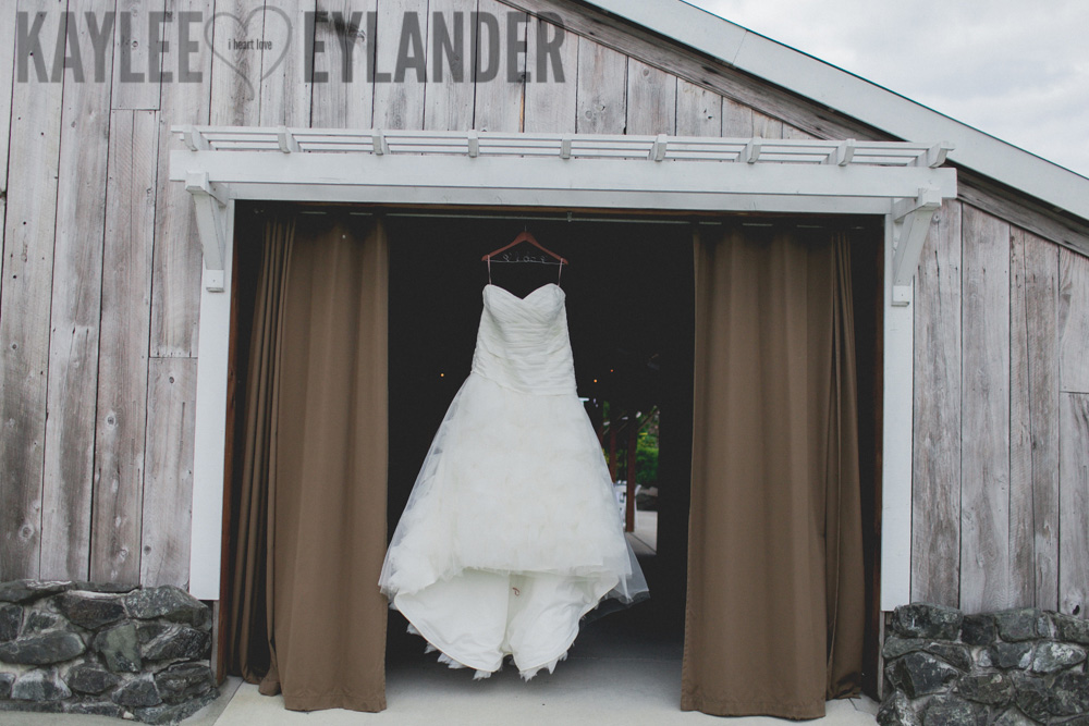 Swans Trail Farm Snohomish Wedding 42 Swans Trail Farm Wedding | DIY Farm Wedding