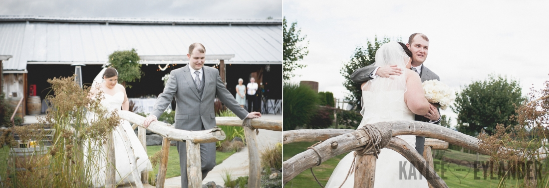 Swans Trail Farm Snohomish Wedding 51 1100x378 Swans Trail Farm Wedding | DIY Farm Wedding