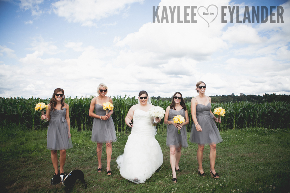 Swans Trail Farm Snohomish Wedding 68 Swans Trail Farm Wedding | DIY Farm Wedding