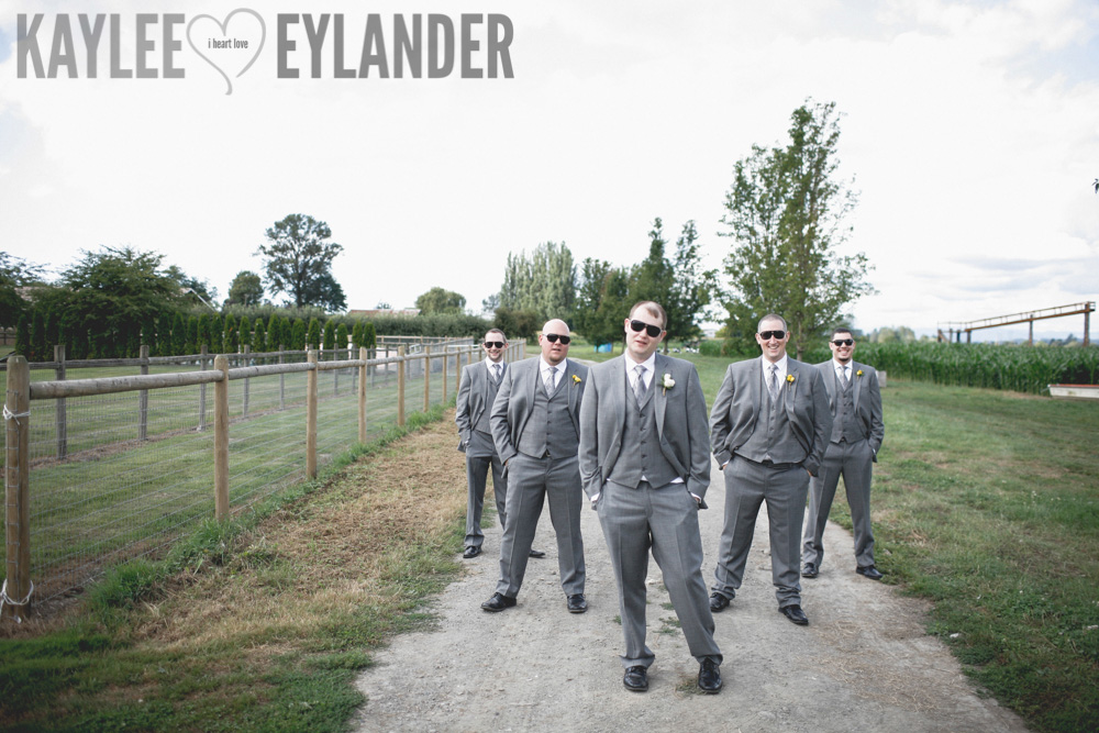 Swans Trail Farm Snohomish Wedding 69 Swans Trail Farm Wedding | DIY Farm Wedding