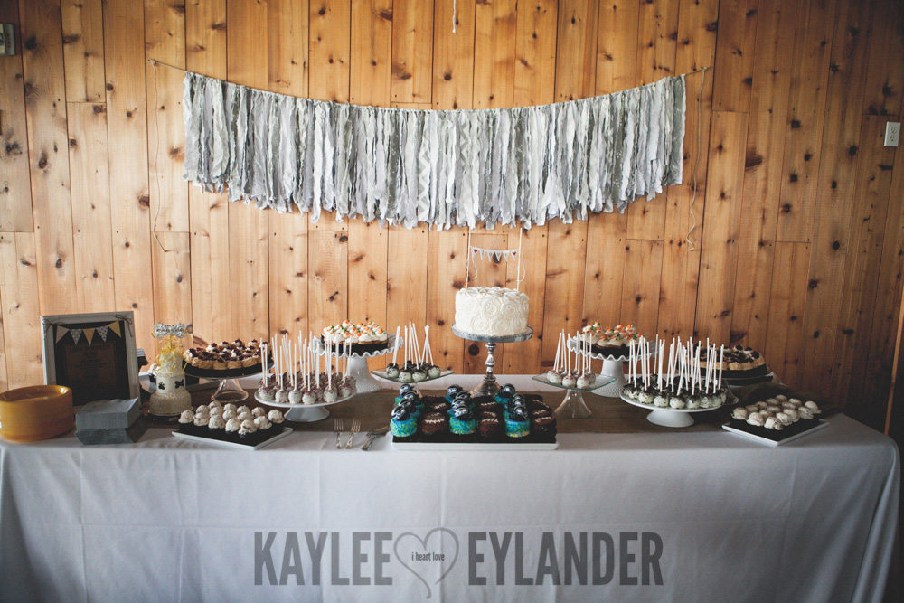Swans Trail Farm Snohomish Wedding 79 Swans Trail Farm Wedding | DIY Farm Wedding