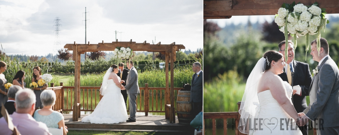 Swans Trail Farm Snohomish Wedding 97 1100x440 Swans Trail Farm Wedding | DIY Farm Wedding