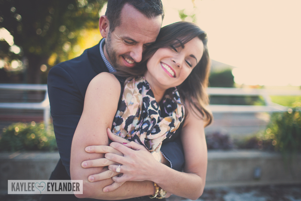 Tri Cities Engagement Photographer 591 Tri Cities Photographer | Kirkland Engagement Session