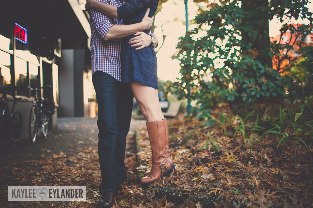 Tri Cities Engagement Photographer 593 Tri Cities Photographer | Kirkland Engagement Session