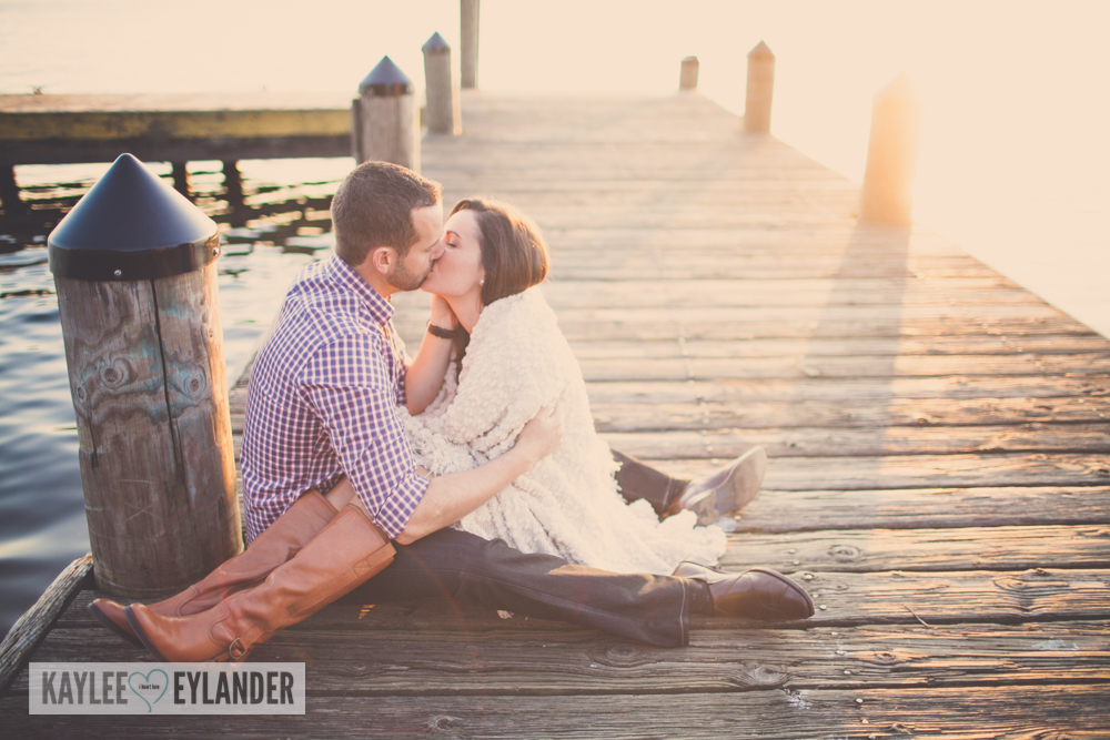 Tri Cities Engagement Photographer 600 Tri Cities Photographer | Kirkland Engagement Session