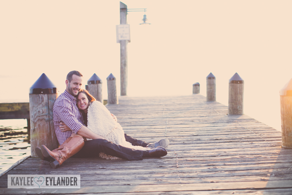Tri Cities Engagement Photographer 603 Tri Cities Photographer | Kirkland Engagement Session