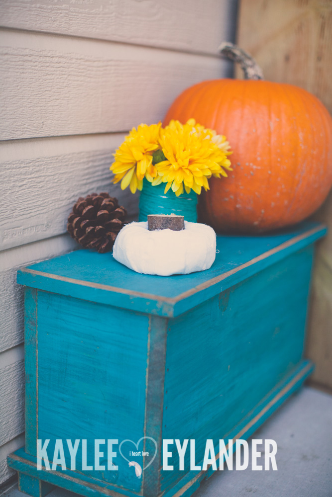 Life Church NEW CHECKIN 4 Fall Porch Time! | Tri Cities & Walla Walla Photographer