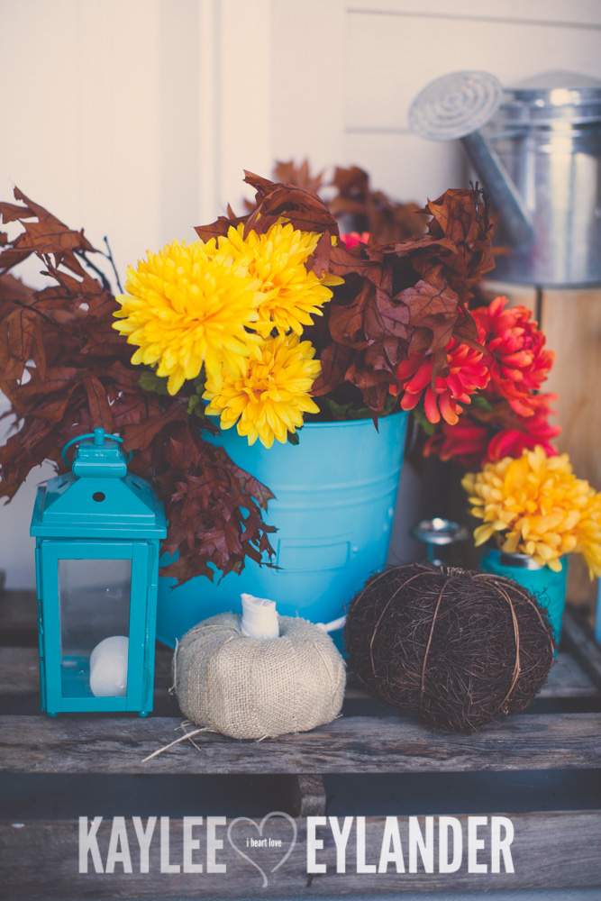 Life Church NEW CHECKIN 8 Fall Porch Time! | Tri Cities & Walla Walla Photographer