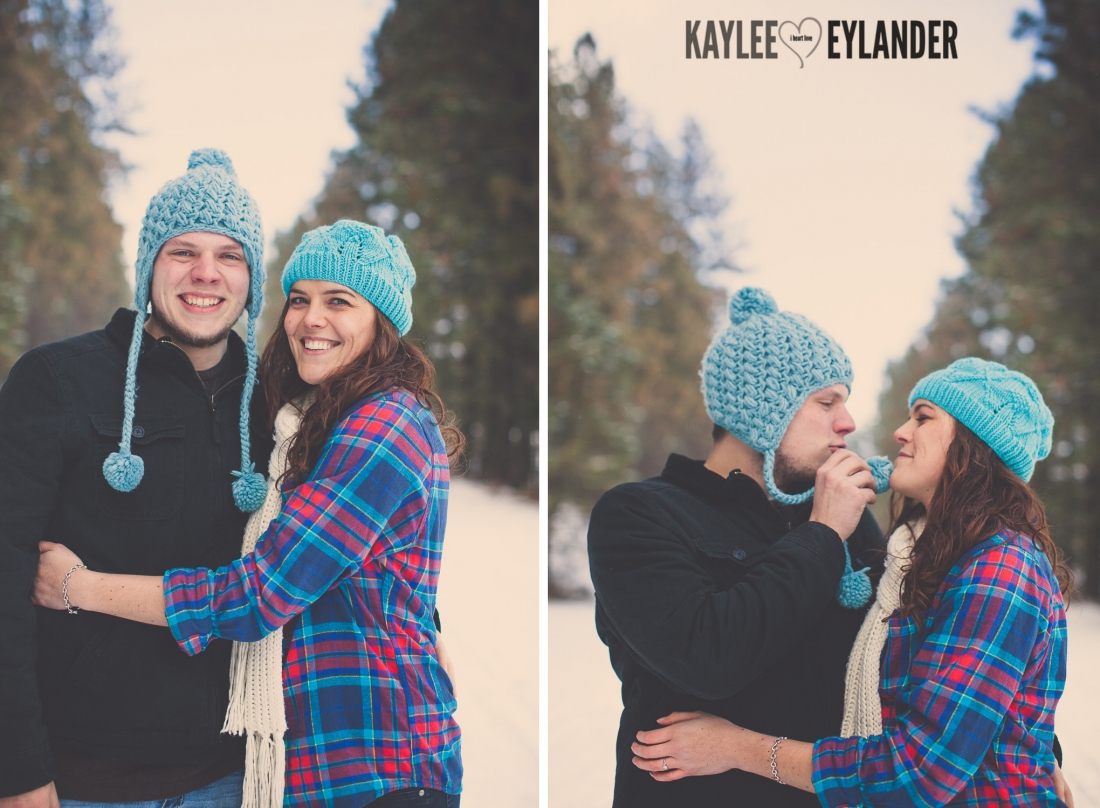 Angelika Evan 25 1100x808 Angelika & Ethan | Leavenworth Engagement Session