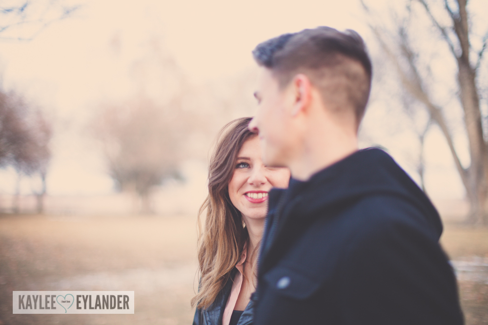 Howard Amon Engagement Session Tri Cities 12 Howard Amon Park Engagement Session | Tri Cities Wedding Photographer