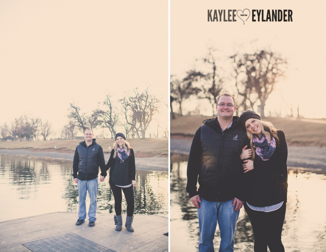 Tri Cities Engagement Session 13 Copy 1100x852 Howard Amon Park Winter Engagement Session | Tri Cities Engagement Session