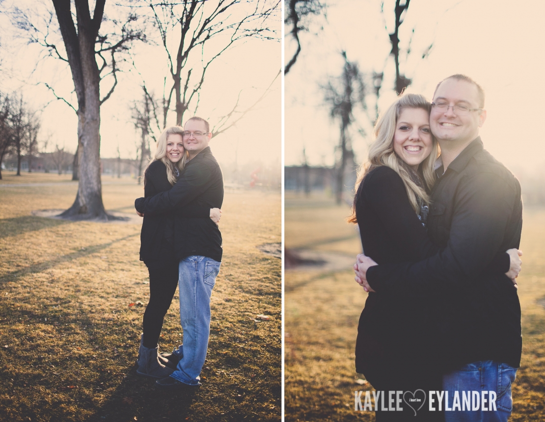 Tri Cities Engagement Session 9 Copy 1100x852 Howard Amon Park Winter Engagement Session | Tri Cities Engagement Session