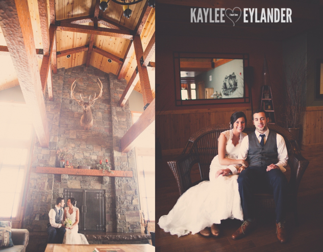 Washington Family Ranch Wedding 28 1100x857 Washington Family Ranch Wedding | Sneak Peak