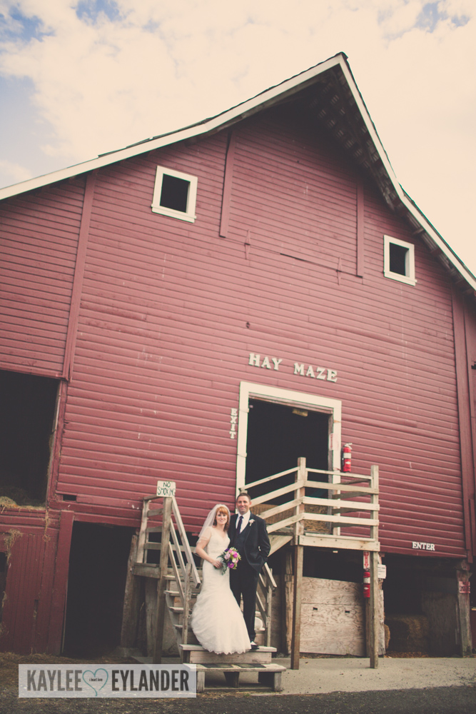 Swans Trail Farm Wedding 14 Copy Swans Trail Farm Wedding | Tri Cities Wedding Photographer