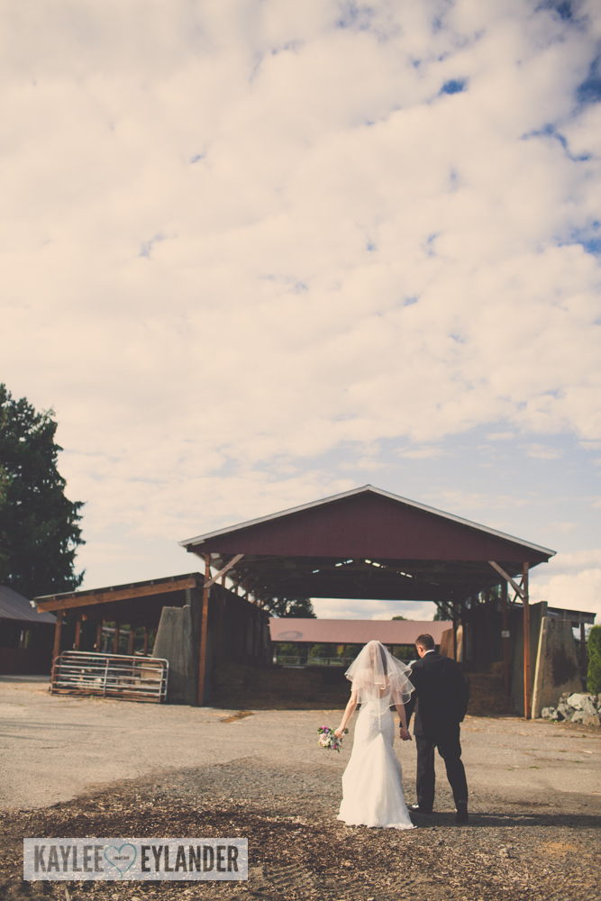 Swans Trail Farm Wedding 22 Swans Trail Farm Wedding | Tri Cities Wedding Photographer