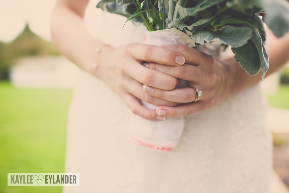 Swans Trail Farm Wedding 4 Copy Swans Trail Farm Wedding | Tri Cities Wedding Photographer