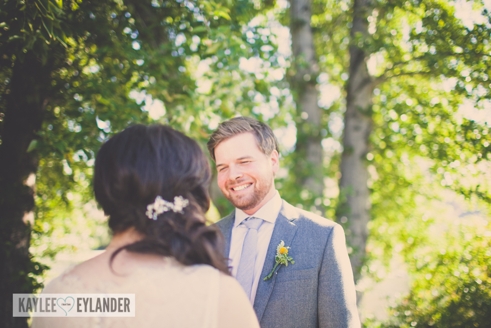 Warm Springs Inn Wenatchee Wedding 18 Warm Springs Inn Wedding | Wenatchee Wedding Photographer