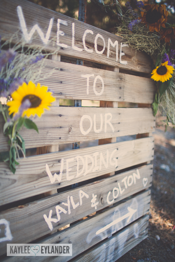 Warm Springs Inn Wenatchee Wedding 2 Warm Springs Inn Wedding | Wenatchee Wedding Photographer