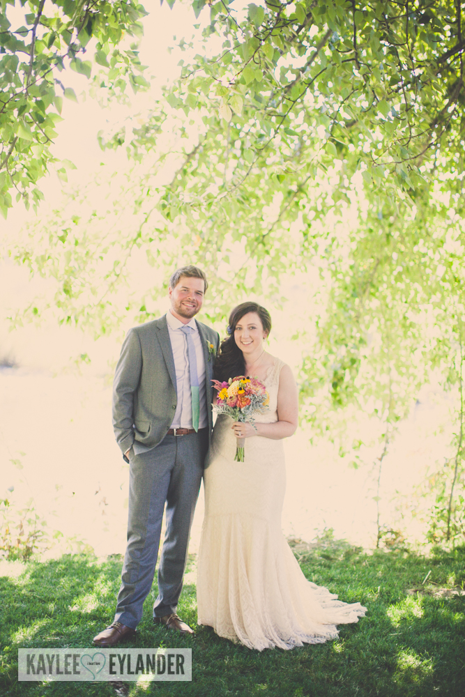 Warm Springs Inn Wenatchee Wedding 21 Warm Springs Inn Wedding | Wenatchee Wedding Photographer