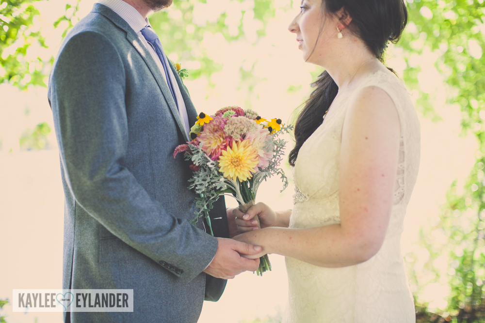 Warm Springs Inn Wenatchee Wedding 22 Warm Springs Inn Wedding | Wenatchee Wedding Photographer