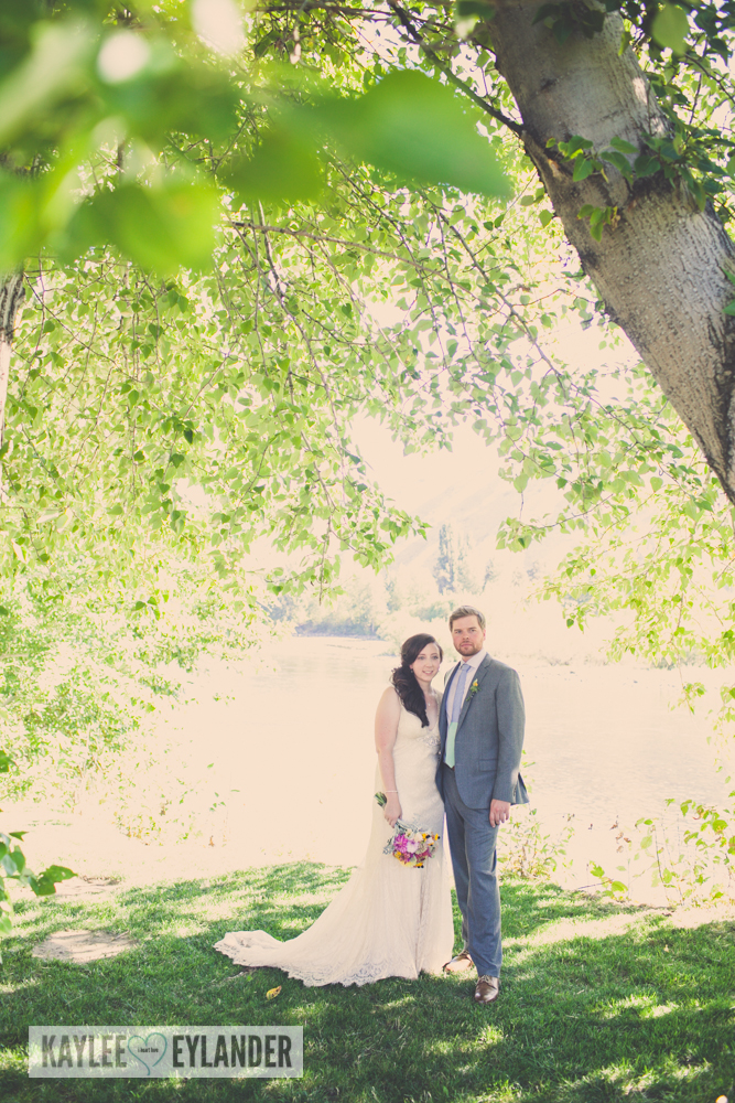 Warm Springs Inn Wenatchee Wedding 23 Warm Springs Inn Wedding | Wenatchee Wedding Photographer