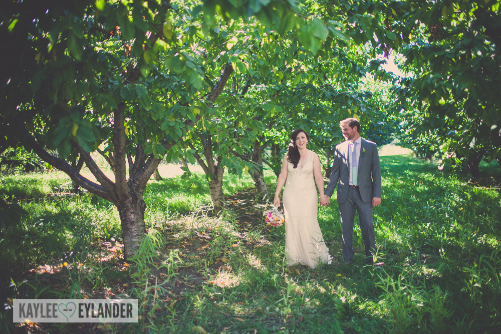 Warm Springs Inn Wenatchee Wedding 24 Warm Springs Inn Wedding | Wenatchee Wedding Photographer