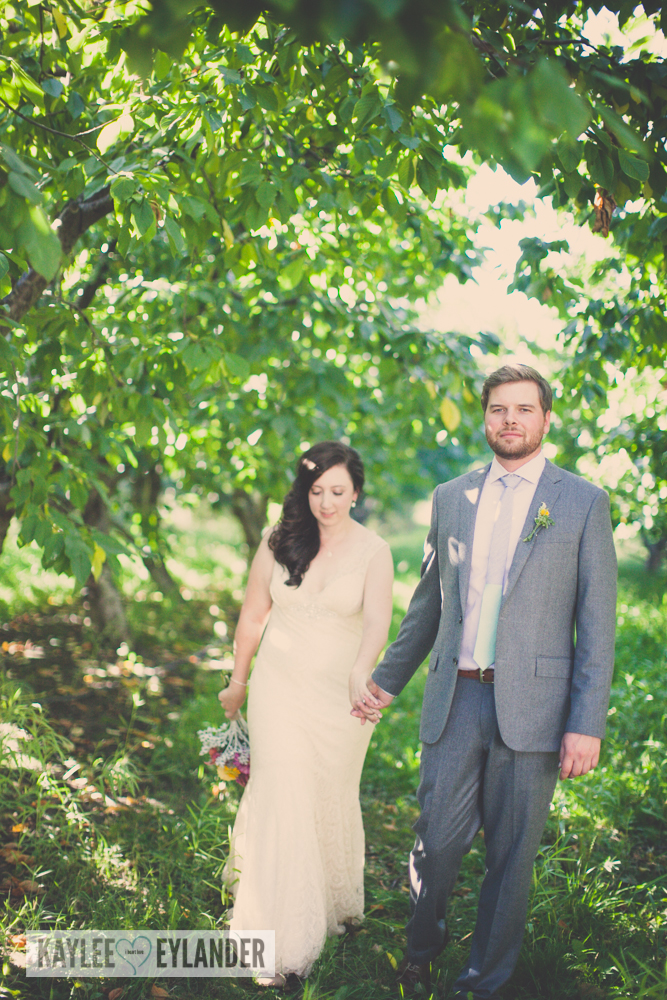 Warm Springs Inn Wenatchee Wedding 29 Warm Springs Inn Wedding | Wenatchee Wedding Photographer