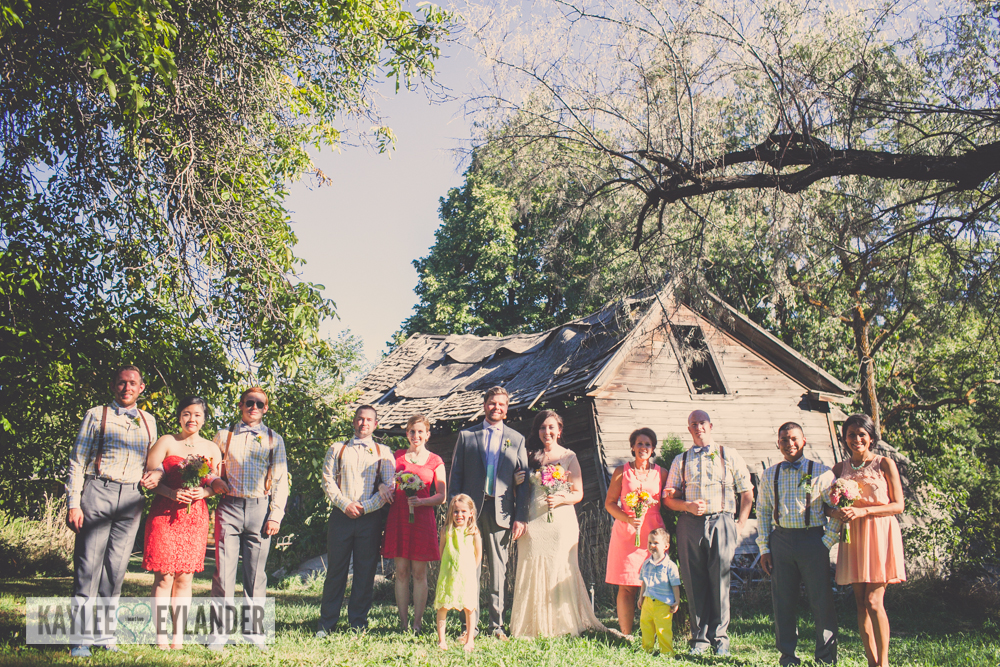 Warm Springs Inn Wenatchee Wedding 30 Warm Springs Inn Wedding | Wenatchee Wedding Photographer