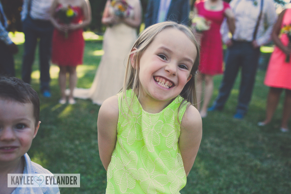 Warm Springs Inn Wenatchee Wedding 31 Warm Springs Inn Wedding | Wenatchee Wedding Photographer