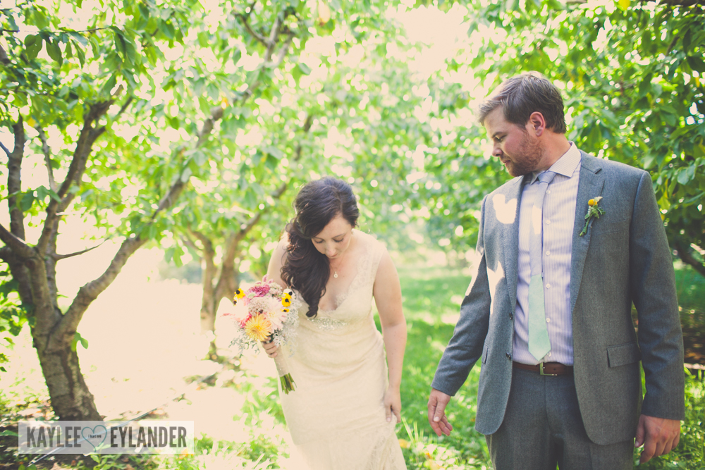 Warm Springs Inn Wenatchee Wedding 54 Warm Springs Inn Wedding | Wenatchee Wedding Photographer