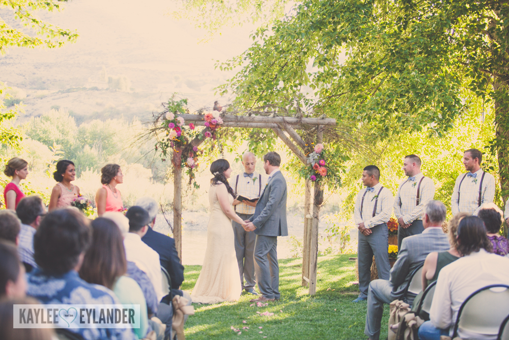 Warm Springs Inn Wenatchee Wedding 85 Warm Springs Inn Wedding | Wenatchee Wedding Photographer