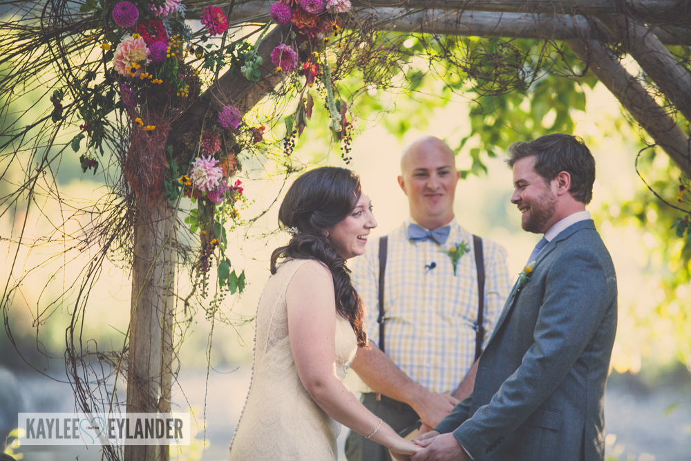 Warm Springs Inn Wenatchee Wedding 90 Warm Springs Inn Wedding | Wenatchee Wedding Photographer