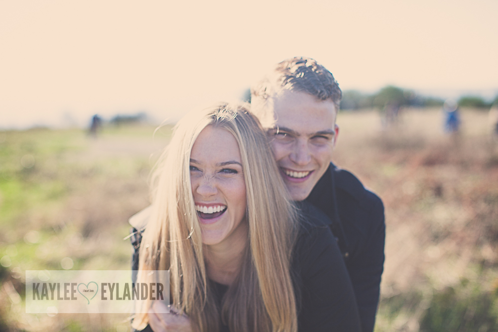 Discovery Park Engagement Session 16 Discovery Park Engagement Session | Eastern Washington Wedding Photographer