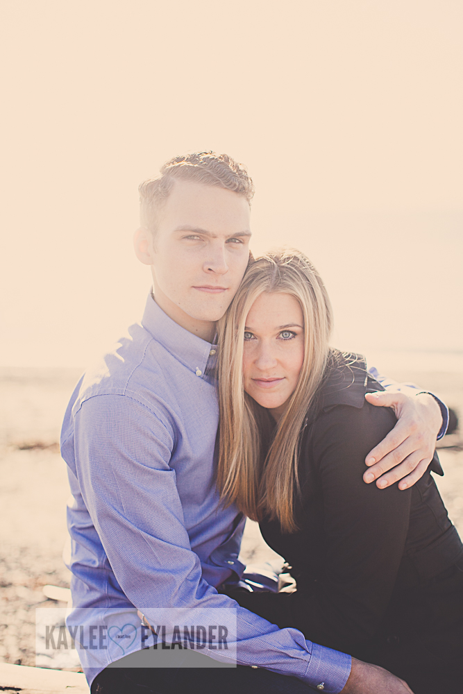 Discovery Park Engagement Session 25 Discovery Park Engagement Session | Eastern Washington Wedding Photographer