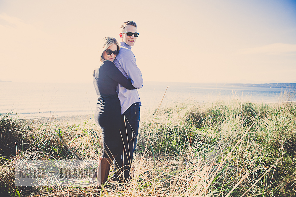 Discovery Park Engagement Session 30 Discovery Park Engagement Session | Eastern Washington Wedding Photographer